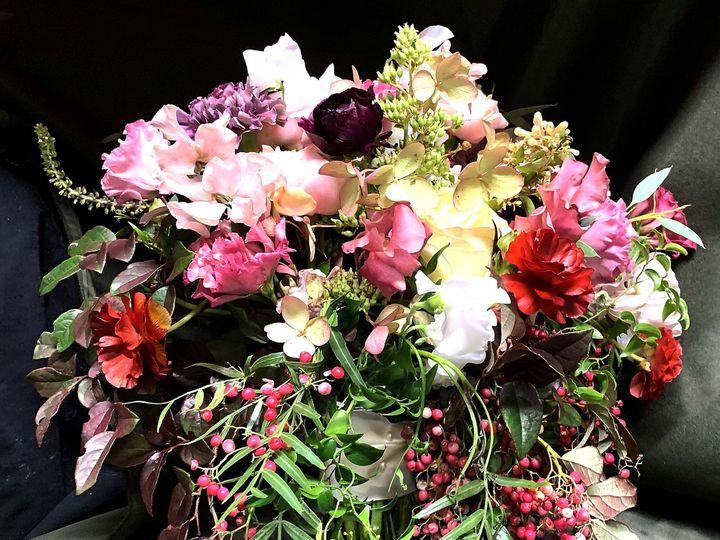 Tmx Img 1847 51 61986 160450541581390 Fort Worth, TX wedding florist