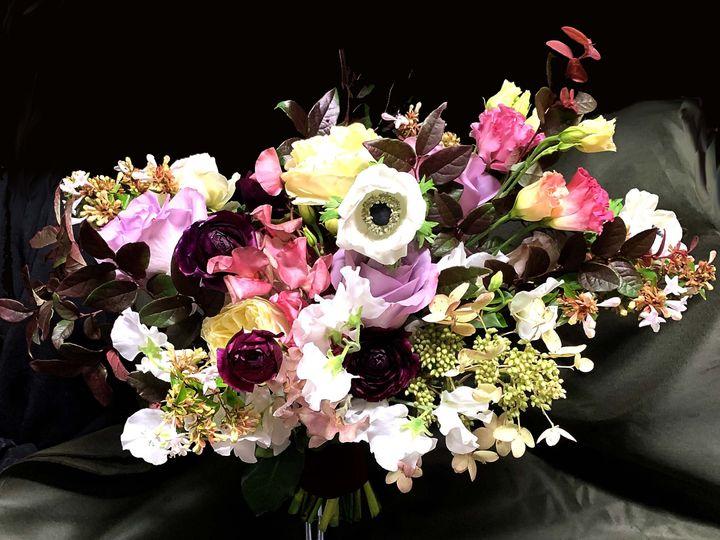 Tmx Img 1849 51 61986 160450542013504 Fort Worth, TX wedding florist