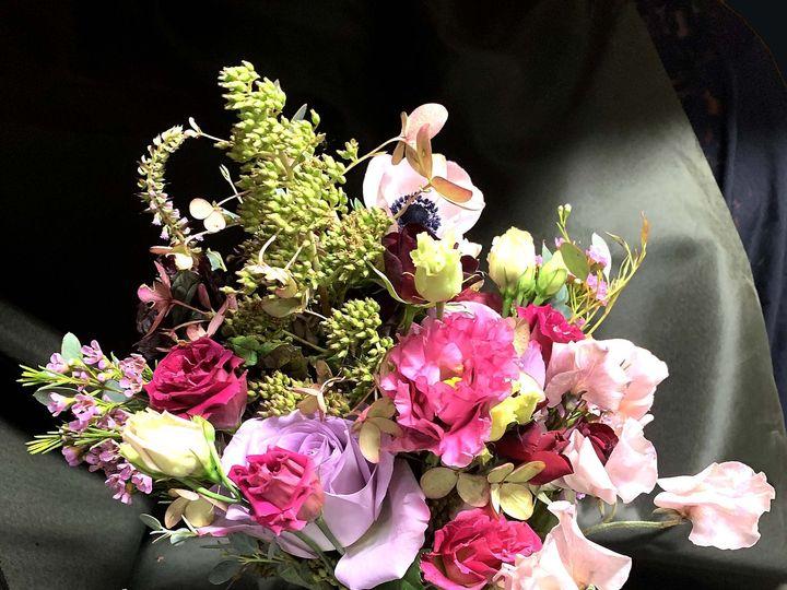 Tmx Img 1854 51 61986 160450542975980 Fort Worth, TX wedding florist
