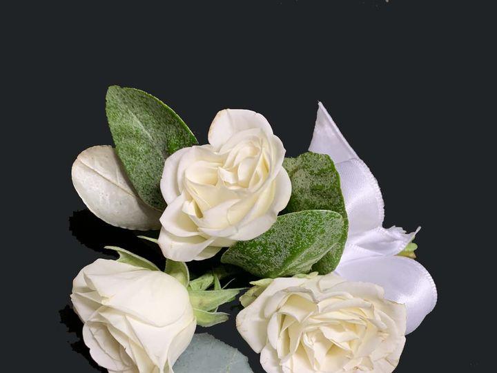 Tmx Img 1862 51 61986 160450472195270 Fort Worth, TX wedding florist