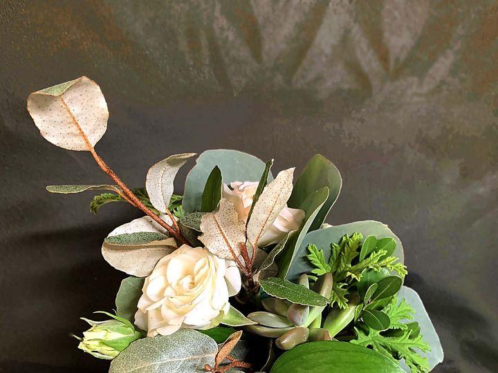 Tmx Img 1868 51 61986 160450472682329 Fort Worth, TX wedding florist