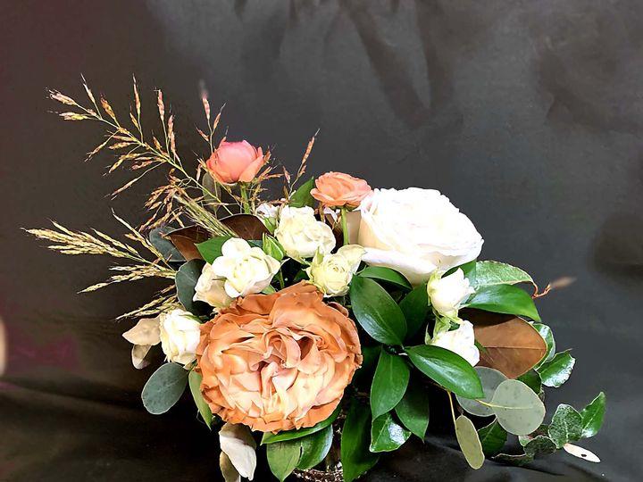 Tmx Img 1870 51 61986 160450472799396 Fort Worth, TX wedding florist