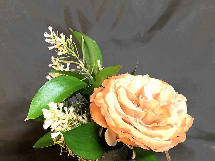 Tmx Img 1873 51 61986 160450472919698 Fort Worth, TX wedding florist