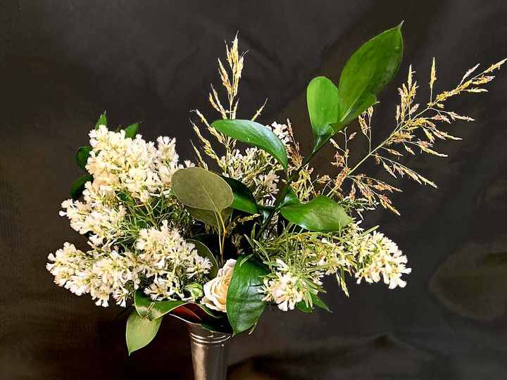 Tmx Img 1875 51 61986 160450473160513 Fort Worth, TX wedding florist