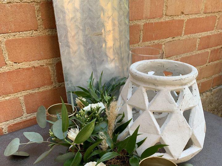 Tmx Img 2100 51 61986 161951794121613 Fort Worth, TX wedding florist