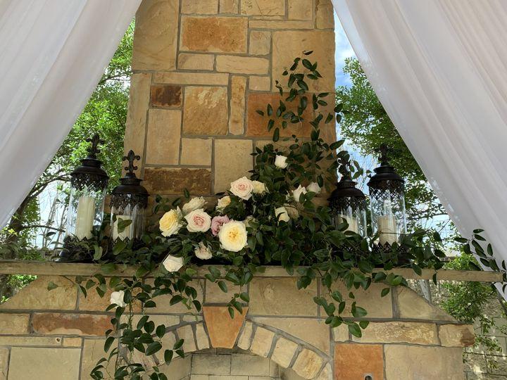 Tmx Img 2111 51 61986 161951798322266 Fort Worth, TX wedding florist