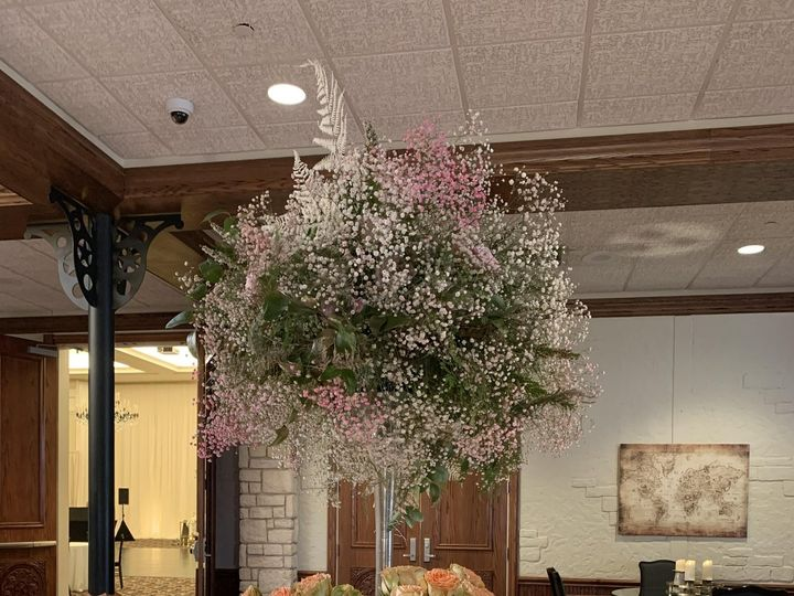 Tmx Img 2120 51 61986 161951801069680 Fort Worth, TX wedding florist