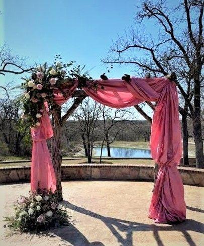 Tmx Img 2141 51 61986 161951793741343 Fort Worth, TX wedding florist