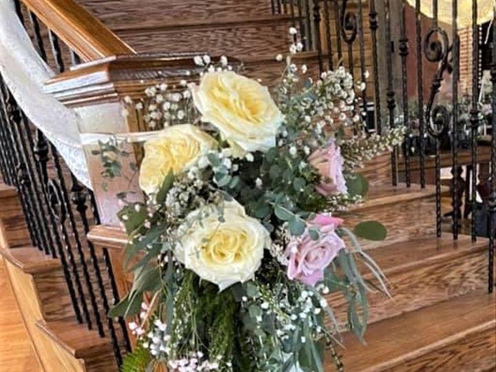 Tmx Img 2143 51 61986 161951794782264 Fort Worth, TX wedding florist