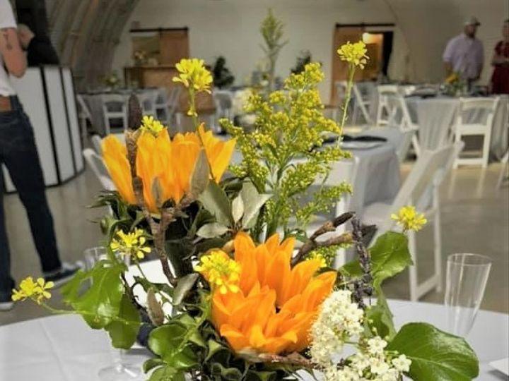 Tmx Img 2156 51 61986 161951797893527 Fort Worth, TX wedding florist
