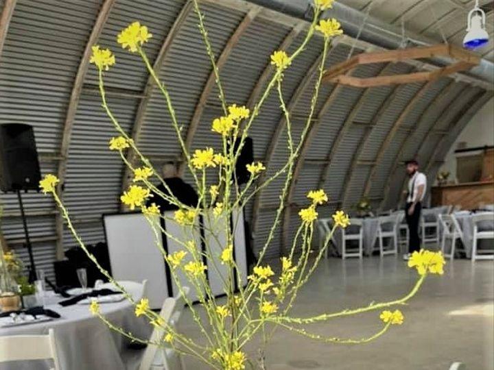 Tmx Img 2157 51 61986 161951798888472 Fort Worth, TX wedding florist