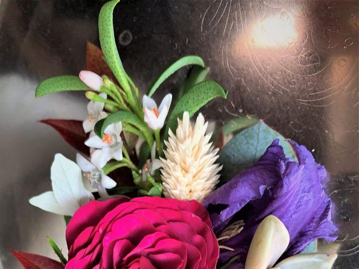 Tmx Img 2188 51 61986 161951798582987 Fort Worth, TX wedding florist