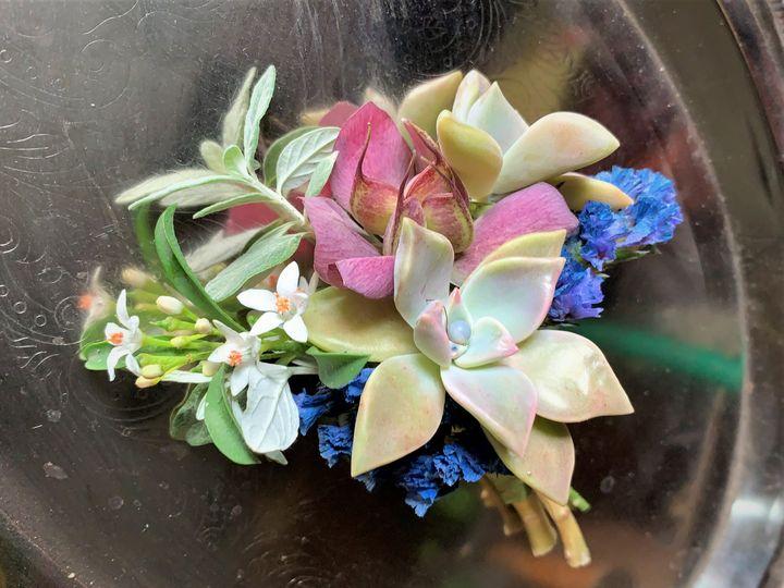 Tmx Img 2192 51 61986 161951801185241 Fort Worth, TX wedding florist