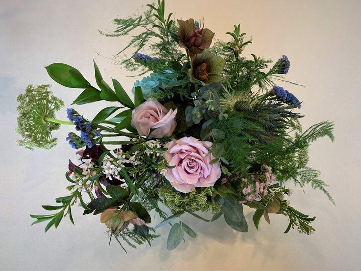 Tmx Img 2201 51 61986 161951803591263 Fort Worth, TX wedding florist