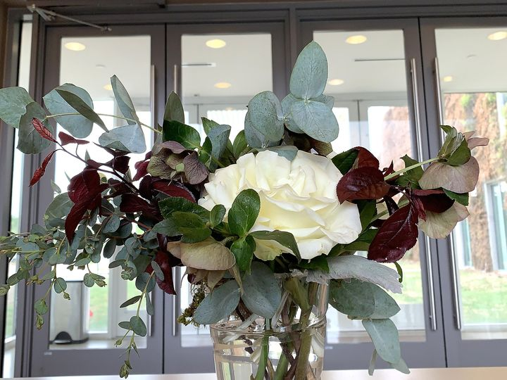 Tmx Img 2210 51 61986 161951813922572 Fort Worth, TX wedding florist