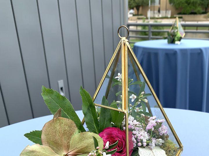 Tmx Img 2223 51 61986 161951838738196 Fort Worth, TX wedding florist