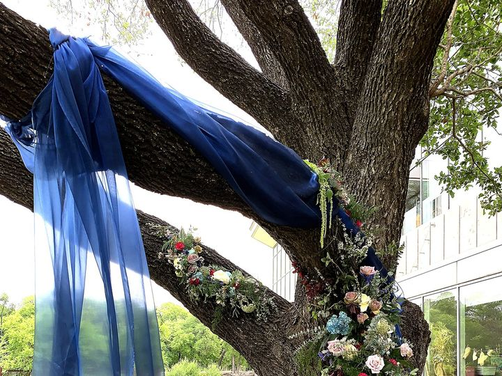 Tmx Img 2232 51 61986 161951836488933 Fort Worth, TX wedding florist