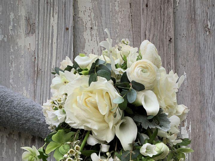 Tmx Img 2253 51 61986 161951832183735 Fort Worth, TX wedding florist