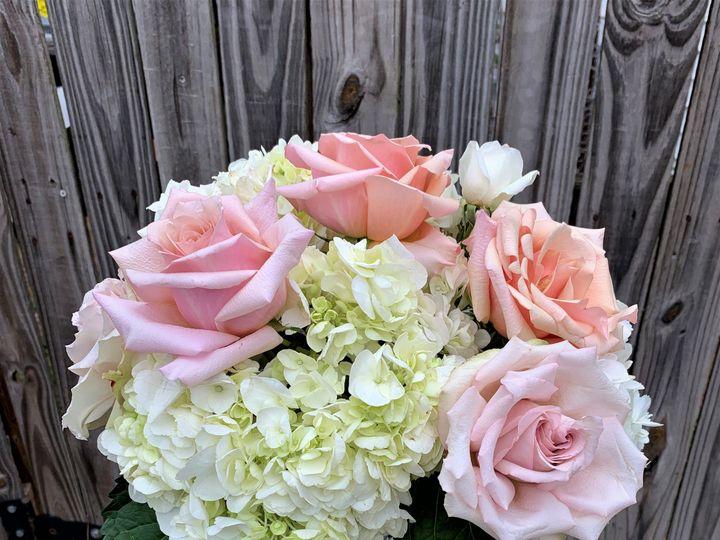 Tmx Img 2264 51 61986 161951834158794 Fort Worth, TX wedding florist
