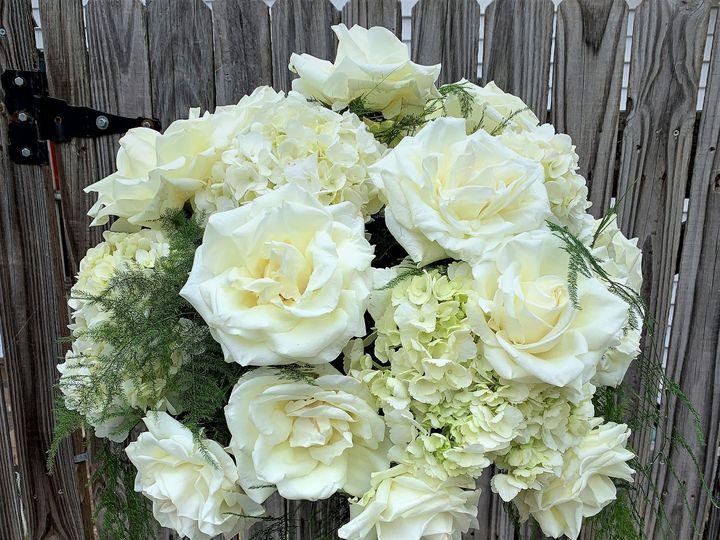 Tmx Img 2268 51 61986 161951849660939 Fort Worth, TX wedding florist