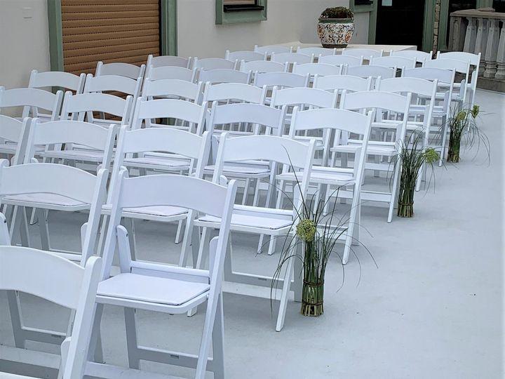 Tmx Img 2287 51 61986 161951868794057 Fort Worth, TX wedding florist