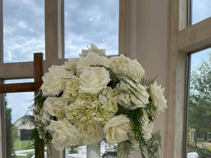 Tmx Img 2297 51 61986 161951864058262 Fort Worth, TX wedding florist