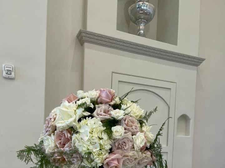 Tmx Img 2298 51 61986 161951863315396 Fort Worth, TX wedding florist