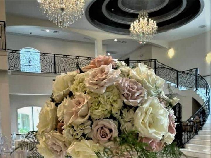 Tmx Img 2299 51 61986 161951861154721 Fort Worth, TX wedding florist