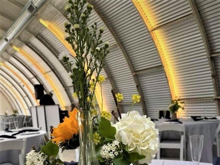Tmx Img 2306 51 61986 161951868860263 Fort Worth, TX wedding florist