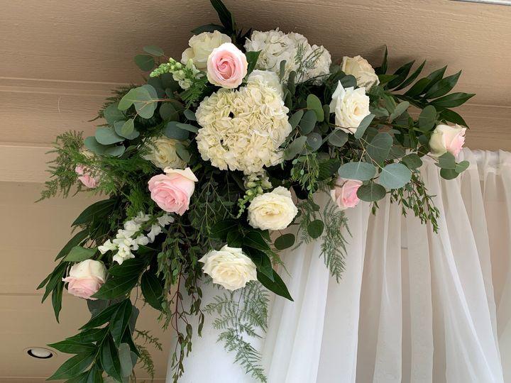 Tmx Img 2319 51 61986 162074923517595 Fort Worth, TX wedding florist