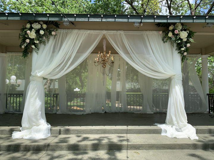 Tmx Img 2324 51 61986 162074938899955 Fort Worth, TX wedding florist