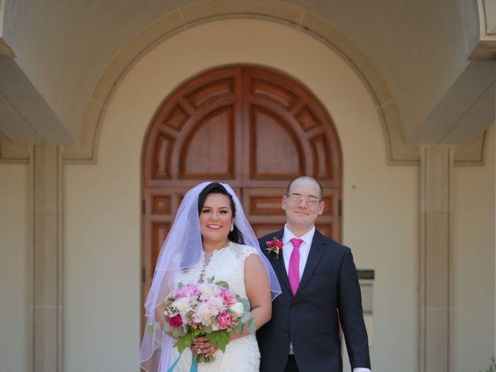 Tmx Img 3832 51 61986 159238970679570 Fort Worth, TX wedding florist