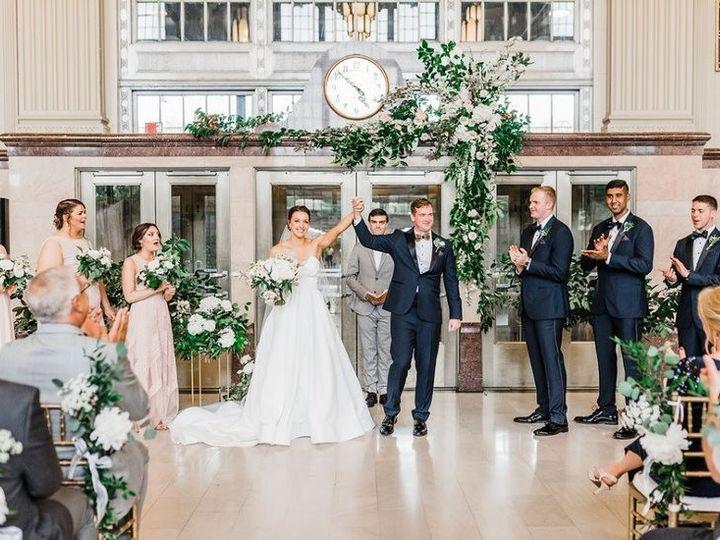Tmx Julia14 51 61986 1562927817 Fort Worth, TX wedding florist