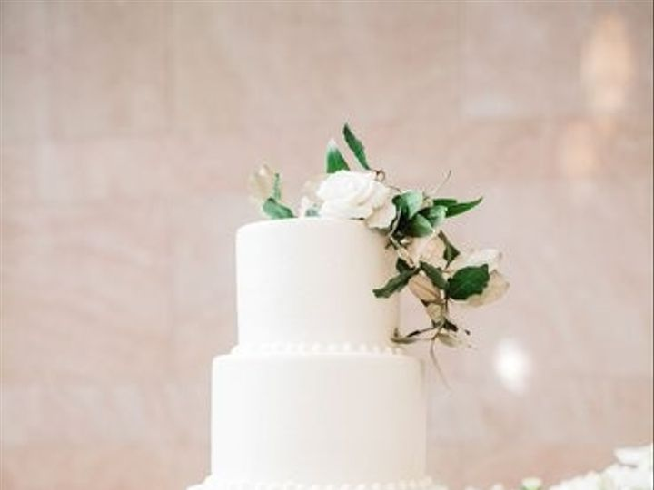 Tmx Julia26 51 61986 1562927821 Fort Worth, TX wedding florist