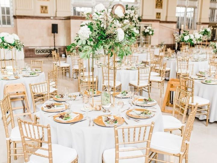 Tmx Julia27 51 61986 1562927820 Fort Worth, TX wedding florist