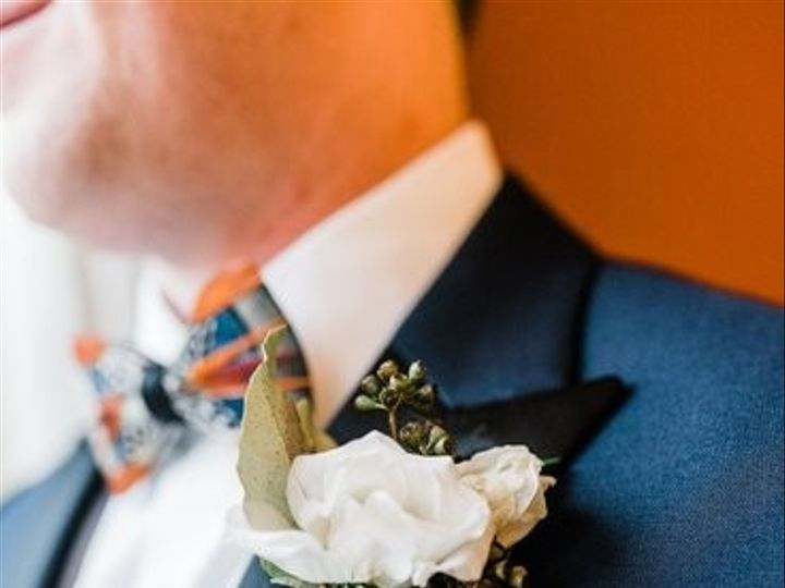 Tmx Julia38 51 61986 1562927825 Fort Worth, TX wedding florist