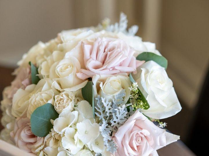 Tmx Kacie Bouquet 1 51 61986 159896042395324 Fort Worth, TX wedding florist