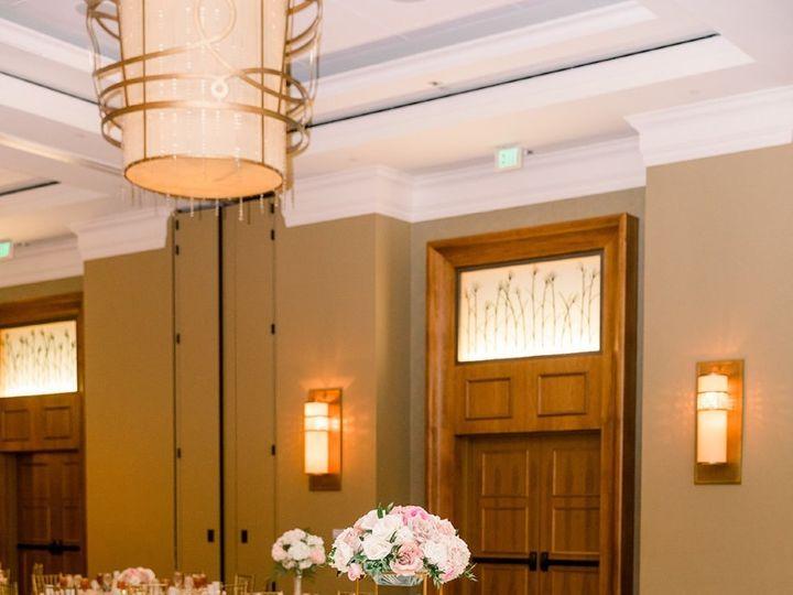 Tmx Leslie 3 2 51 61986 157710689293271 Fort Worth, TX wedding florist
