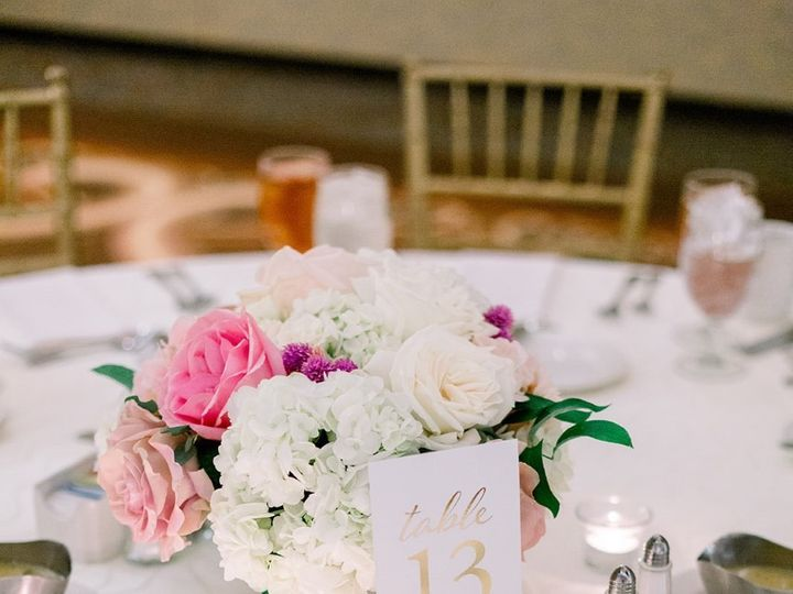 Tmx Leslie E 1 51 61986 157710689171680 Fort Worth, TX wedding florist