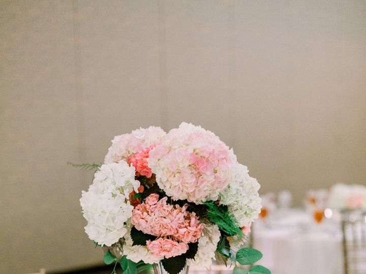 Tmx Leslie E 4 51 61986 157710689121700 Fort Worth, TX wedding florist
