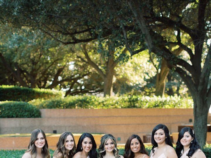 Tmx Leslie Espinal 51 61986 157710689456796 Fort Worth, TX wedding florist