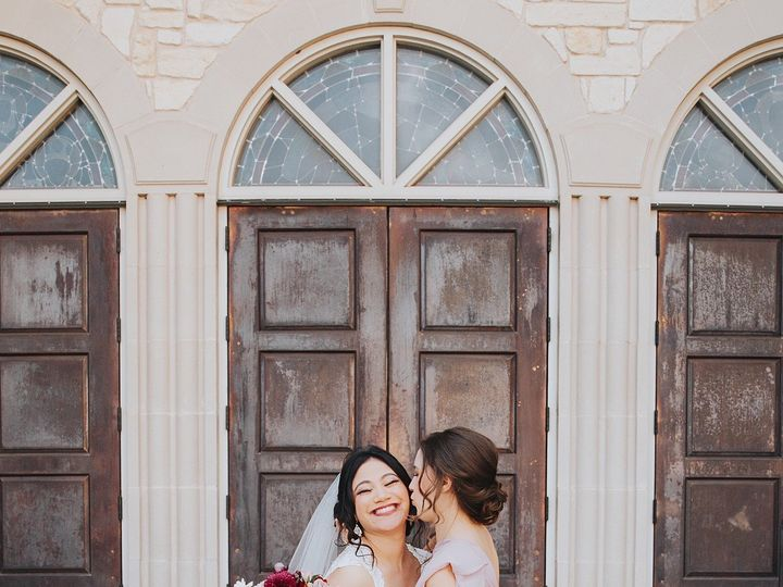 Tmx Mauve And Sage Bridesmaid Bouquet 51 61986 Fort Worth, TX wedding florist