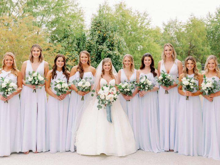 Tmx Megan And Preston Wedding Montclair Tx Kelsey Lanae Photography 147 51 61986 161107697084845 Fort Worth, TX wedding florist
