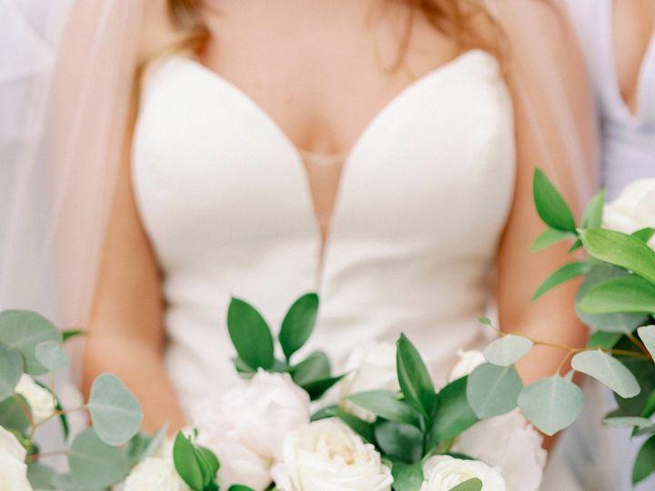 Tmx Megan And Preston Wedding Montclair Tx Kelsey Lanae Photography 164 51 61986 161107695590962 Fort Worth, TX wedding florist