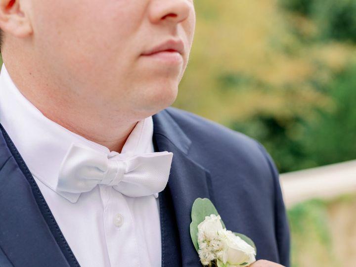 Tmx Megan And Preston Wedding Montclair Tx Kelsey Lanae Photography 329 51 61986 161107698723120 Fort Worth, TX wedding florist