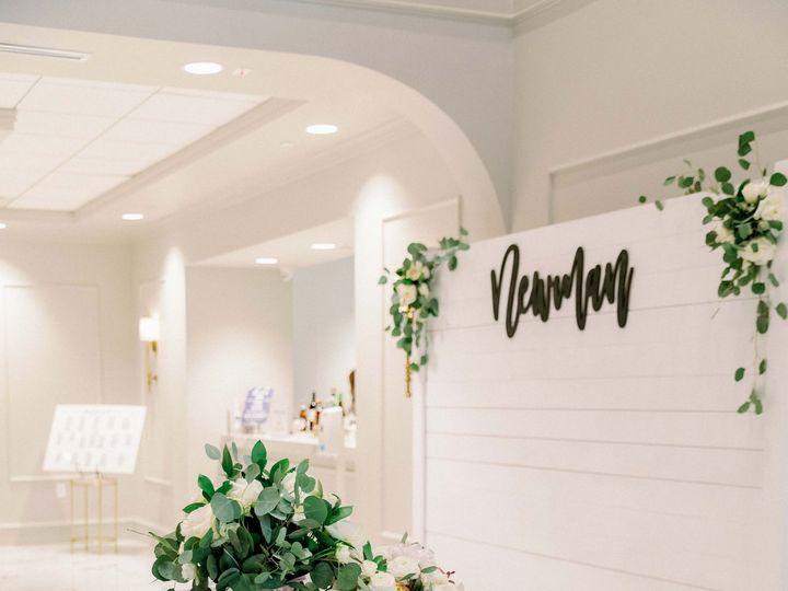 Tmx Megan And Preston Wedding Montclair Tx Kelsey Lanae Photography 369 51 61986 161107697682349 Fort Worth, TX wedding florist