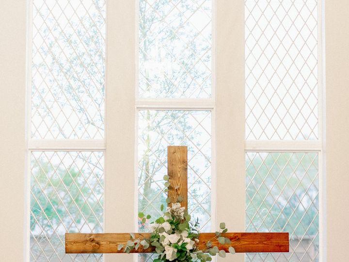 Tmx Megan And Preston Wedding Montclair Tx Kelsey Lanae Photography 595 51 61986 161107699695533 Fort Worth, TX wedding florist