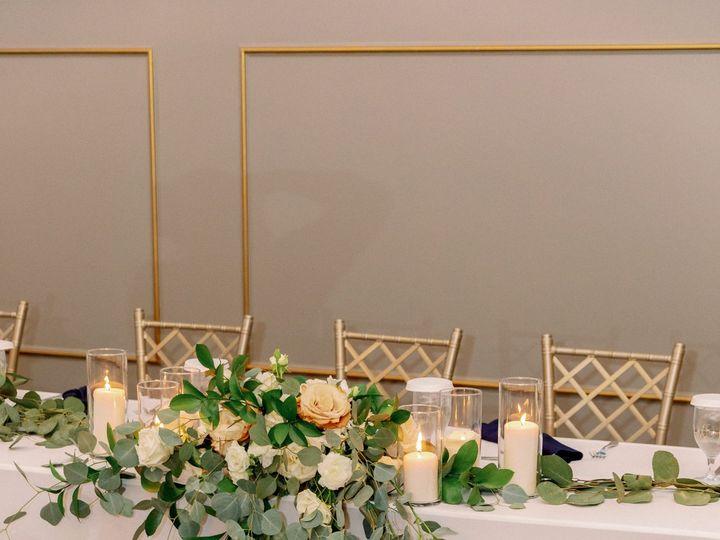 Tmx Megan And Preston Wedding Montclair Tx Kelsey Lanae Photography 599 51 61986 161107700941515 Fort Worth, TX wedding florist