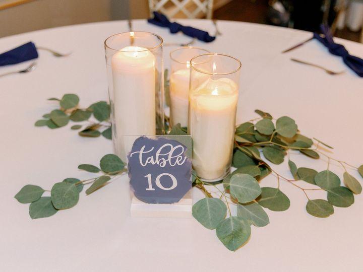 Tmx Megan And Preston Wedding Montclair Tx Kelsey Lanae Photography 605 51 61986 161107686565979 Fort Worth, TX wedding florist