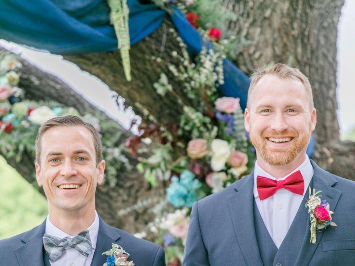 Tmx Samanthakyle 351 51 61986 162074938898497 Fort Worth, TX wedding florist